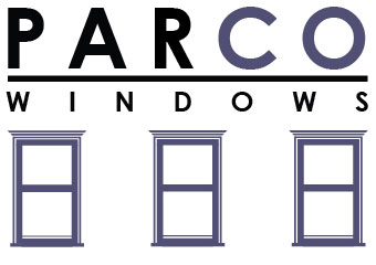 Parco Windows